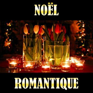 Noël romantique - Piano Bar