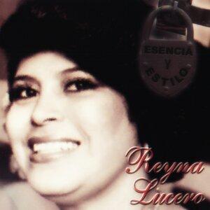 Esencia y Estilo: Reyna Lucero