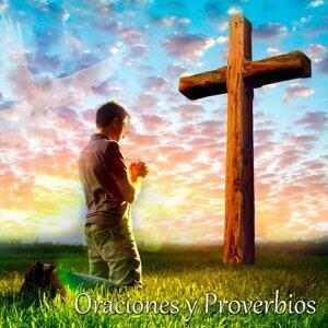 Oraciones y Proverbios