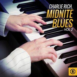 Midnite Blues, Vol. 2