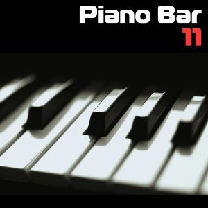 Piano Bar, Vol. 11
