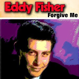 Forgive Me - 25 Golden Hits And Songs