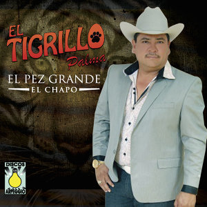 El Pez Grande (El Chapo)