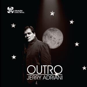 Outro Jerry Adriani