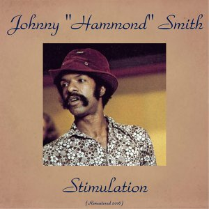 Stimulation - Remastered 2016
