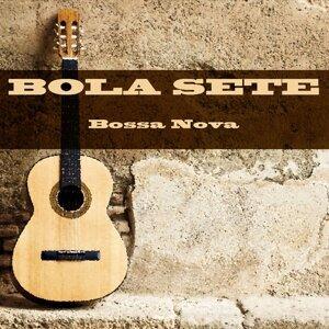 Bola Sete: Bossa Nova (1962)