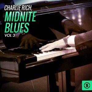 Midnite Blues, Vol. 3
