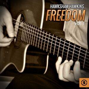 Freedom, Vol. 1