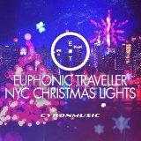 NYC Christmas Lights
