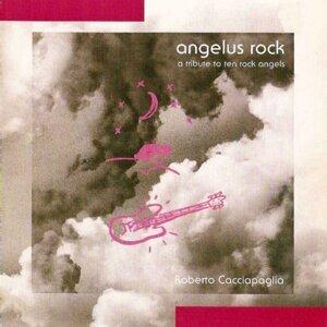 Angelus Rock