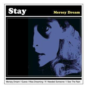 Mersey Dream