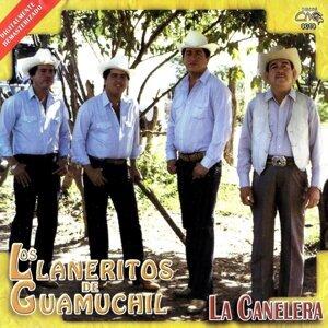 La Canelera