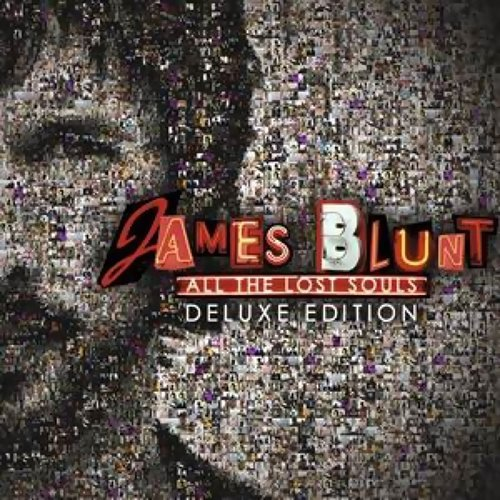 All The Lost Souls - Deluxe Edition