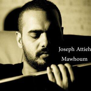 Mawhoum