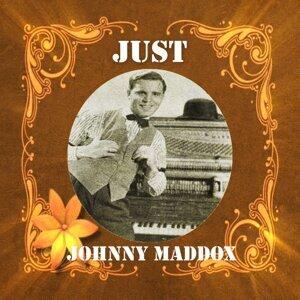 Just Johnny Maddox