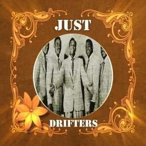 Just Drifters