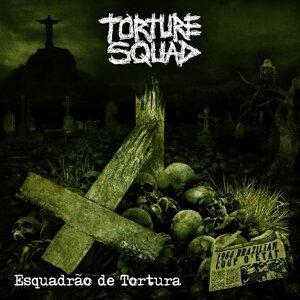 Esquadrão De Tortura