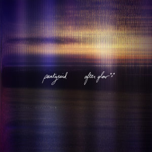 Six A.M. - Single