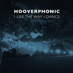 I Like the Way I Dance