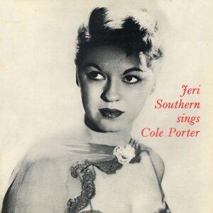 Jeri Southern - Sings Cole Porter