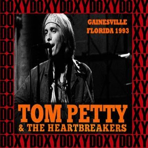 Stephen C. o'connell Center, Gainesville, Florida, November 4th, 1993 - Doxy Collection, Remastered, Live on Fm Broadcasting