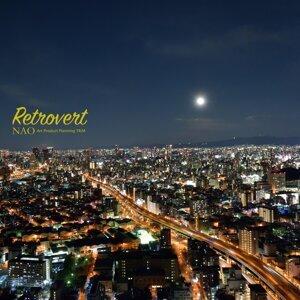 Retrovert (Retrovert)