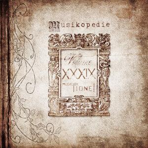 Musikopedie, Vol. XXXIX