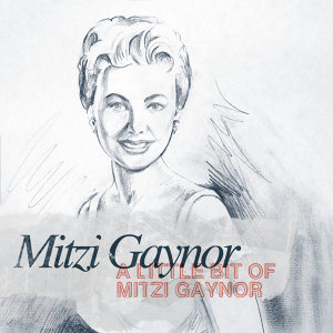 A Little bit of Mitzi Gaynor