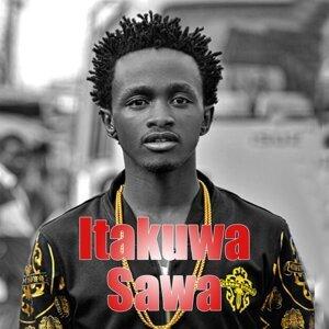 Itakuwa Sawa