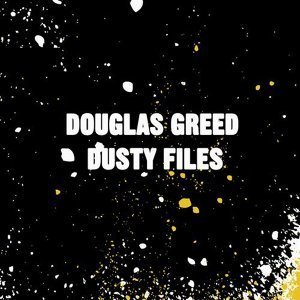 Dusty Files
