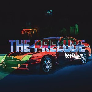 The Prelude - EP