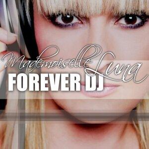 Forever DJ
