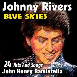 Blue Skies - 24 Hits And Songs