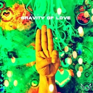 Gravity of Love - Single