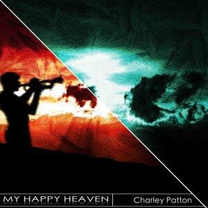 My Happy Heaven - Remastered