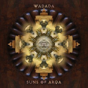 Wadada