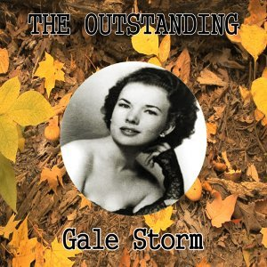 The Outstanding Gale Storm