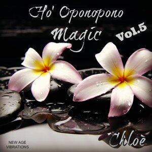 Ho' Oponopono Magic, Vol. 5