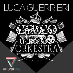 Circo nero orkestra