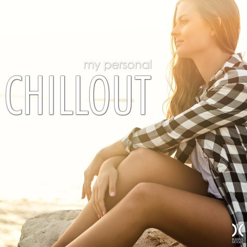 My Personal Chillout