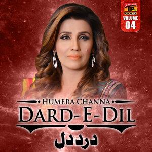 Dard-E-Dil, Vol. 4
