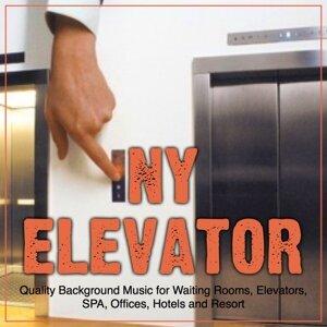 NY Elevator Music