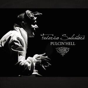 Pulcin'hell