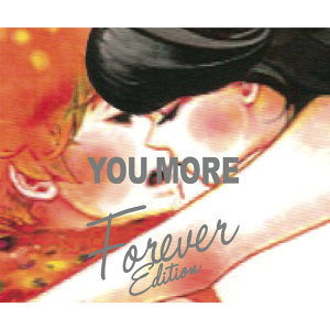 You More - Forever Edition
