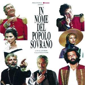 """In nome del popolo sovrano - From """"In nome del popolo sovrano"""""""