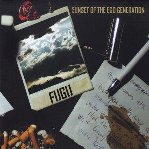 Sunset of the Ego Generation