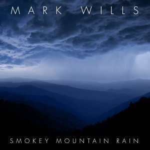 Smokey Mountain Rain