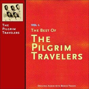 The Best of the Pilgrim Travelers, Vol. 1 - Original Album Plus Bonus Tracks
