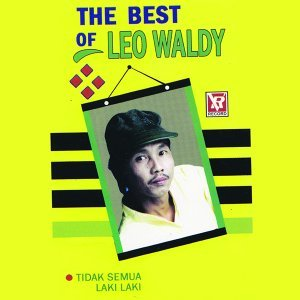 The Best Of Leo Waldy