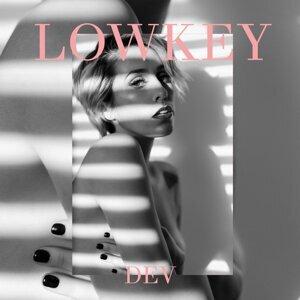 Lowkey (Remixes)